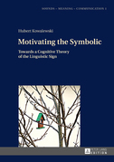 Motivating the Symbolic