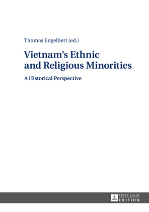 Vietnam's Ethnic and Religious Minorities: