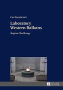 Laboratory Western Balkans