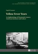 Yellow Fever Years