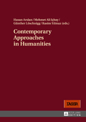 Contemporary Approaches in Humanities