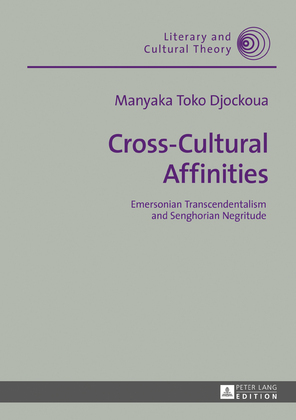 Cross-Cultural Affinities