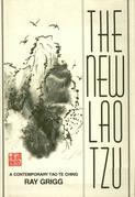 New Lao Tzu