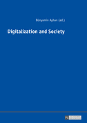 Digitalization and Society