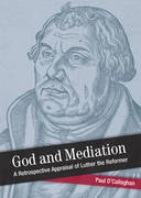 God and Mediation