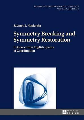 Symmetry Breaking and Symmetry Restoration