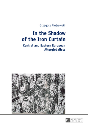In the Shadow of the Iron Curtain