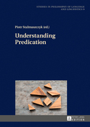 Understanding Predication