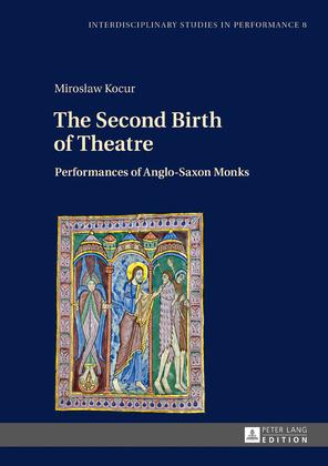 The Second Birth of Theatre