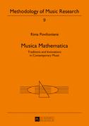 Musica Mathematica