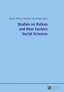 Studies on Balkan and Near Eastern Social Sciences