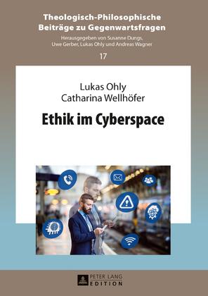 Ethik im Cyberspace