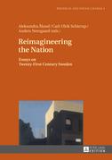 Reimagineering the Nation