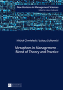Metaphors in Management  Blend of Theory and Practice