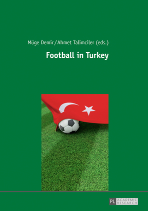 Football in Turkey