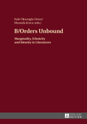 B/Orders Unbound