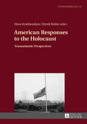 American Responses to the Holocaust