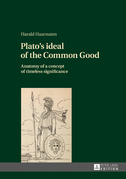 Plato's ideal of the Common Good