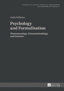 Psychology and Formalisation