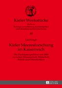 Kieler Meeresforschung im Kaiserreich