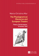 The Physiognomical Discourse and European Theatre