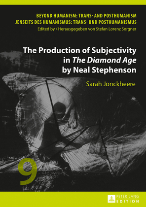 The Production of Subjectivity in «The Diamond Age» by Neal Stephenson