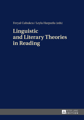 Linguistic and Literary Theories in Reading