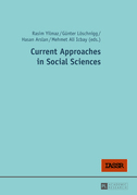 Current Approaches in Social Sciences