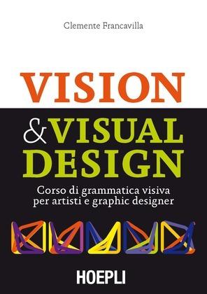 Visual & Visual Design