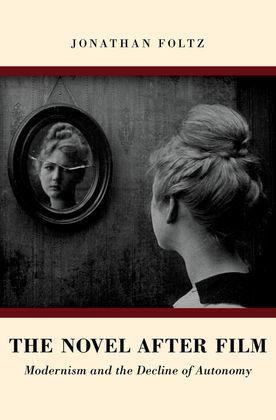 The Novel after Film