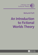 An Introduction to Fictional Worlds Theory