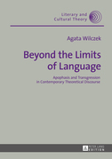 Beyond the Limits of Language