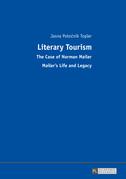 Literary Tourism