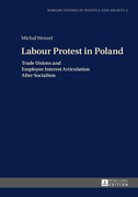 Labour Protest in Poland