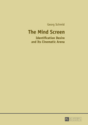The Mind Screen