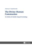 The Divine-Human Communion