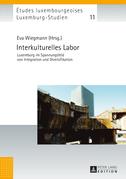 Interkulturelles Labor