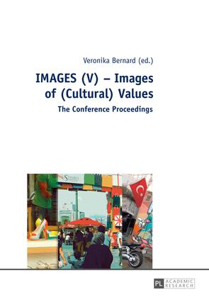 IMAGES (V) – Images of (Cultural) Values