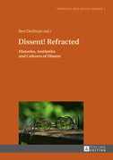 Dissent! Refracted