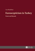 Euroscepticism in Turkey