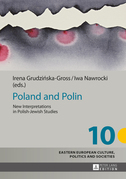 Poland and Polin