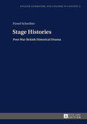 Stage Histories