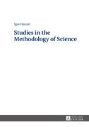 Studies in the Methodology of Science