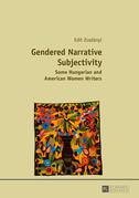 Gendered Narrative Subjectivity