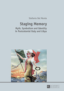 Staging Memory
