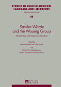 «Sawles Warde»  and the Wooing Group