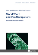 World War II and Two Occupations