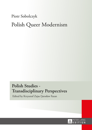 Polish Queer Modernism