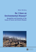 Do I Have an Environmental Disease?
