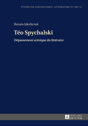 Téo Spychalski